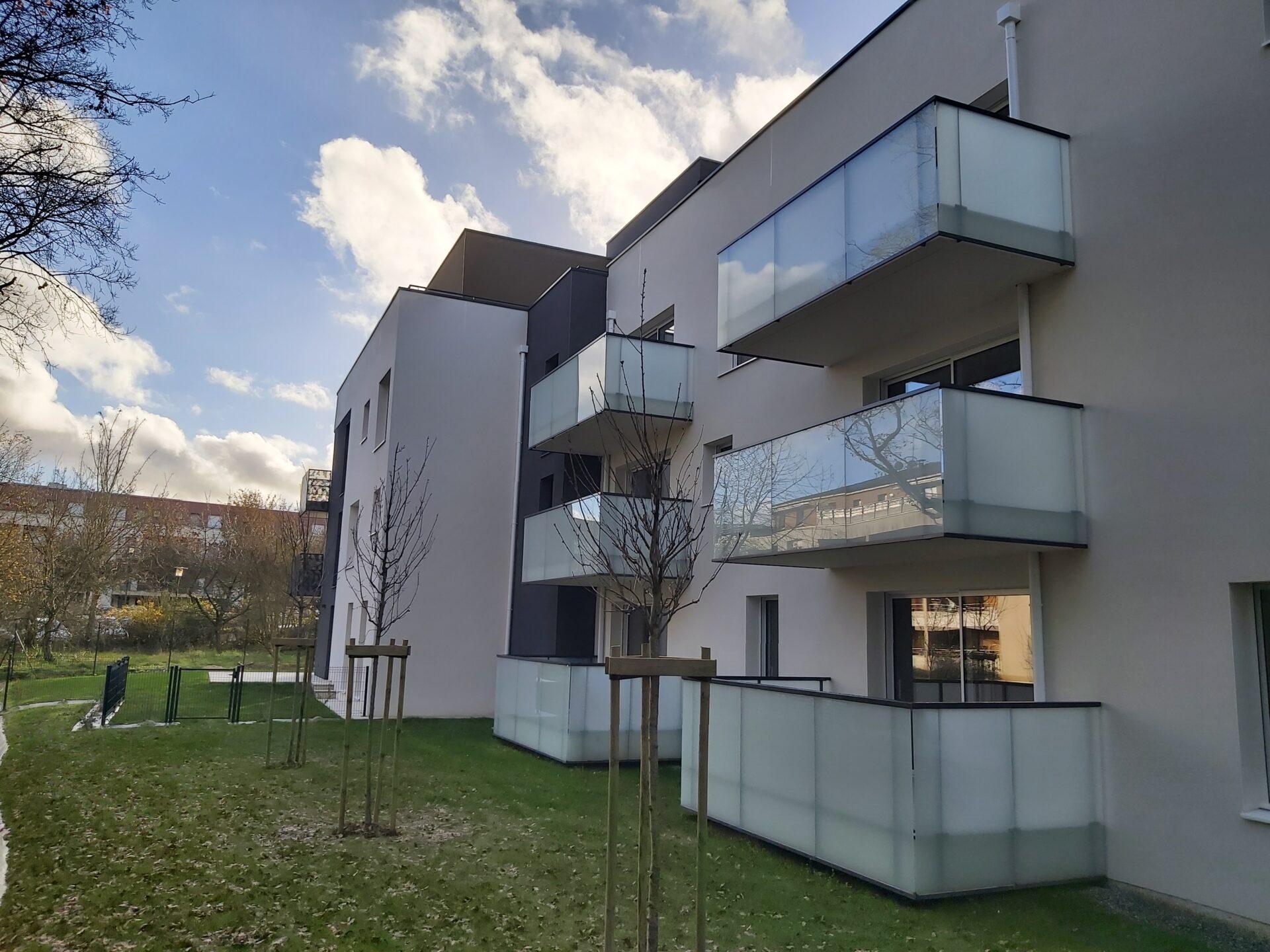 Résidence Villa Kannel