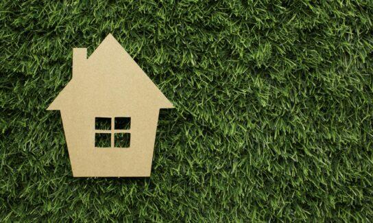 Trouver un terrain pour construire sa maison écologique