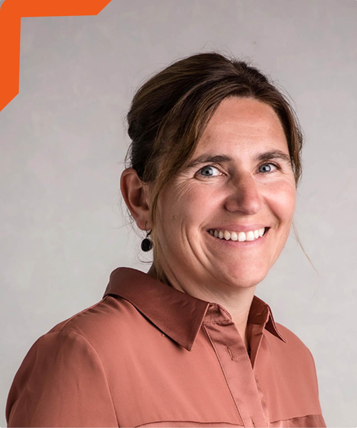 Cindy Krembser - ACP Immo