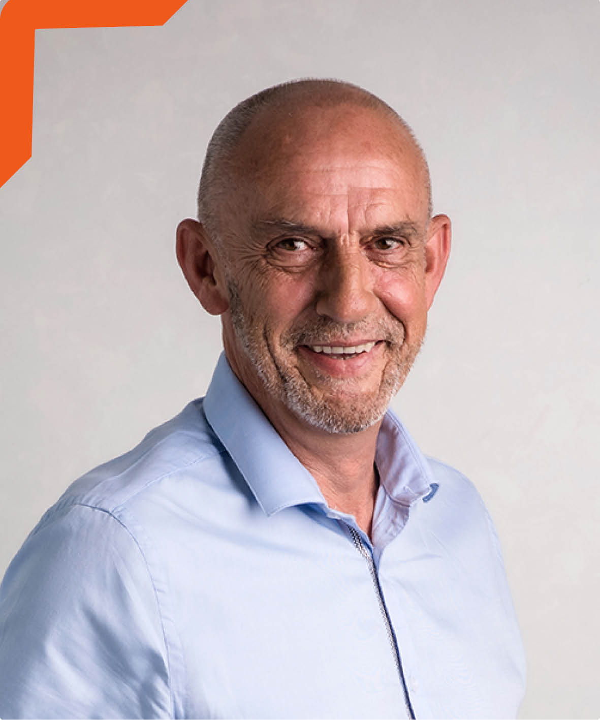 Jean-Luc PENSEC- ACP Immo