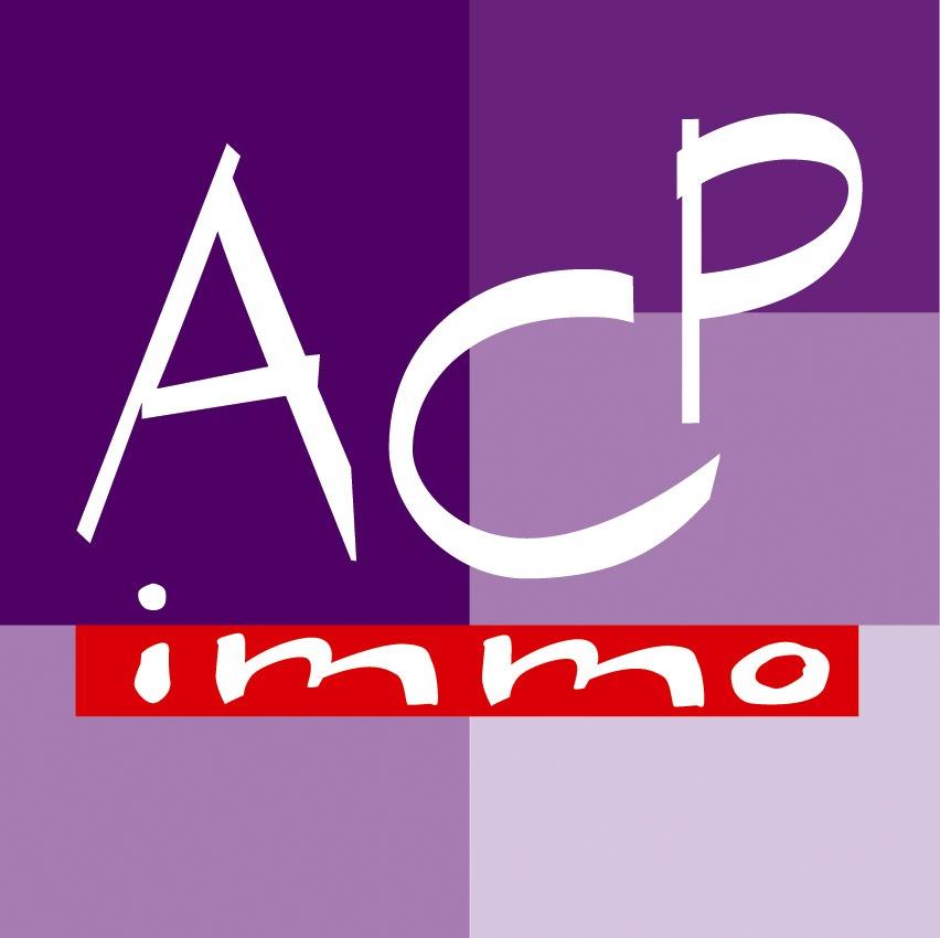 ACP Immo