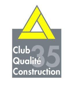 Club Qualité construction 35