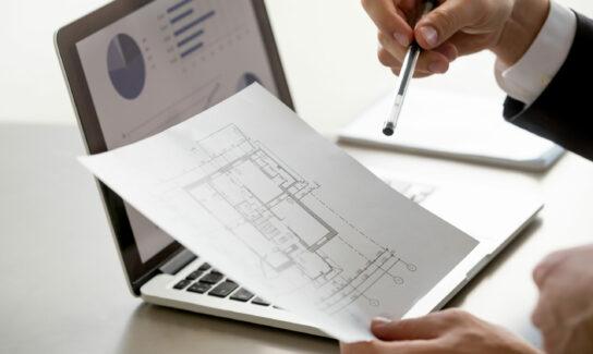 Un parcours client adapté à chaque projet immobilier